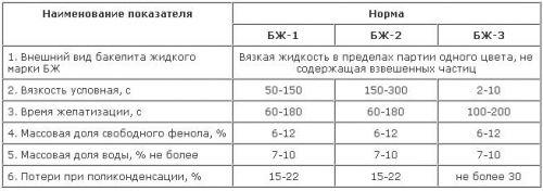 bezymyannyy2